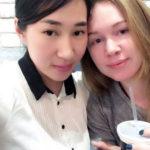Частные туры с гидом Аней Чжан по Пекину