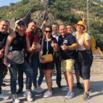 Групповые экскурсии на Великую Китайскую Стену
